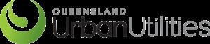 Logo-Queensland-Urban-Utilities-freigestellt-WEB